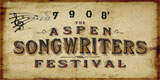 7908 Aspen Songwriters Festival