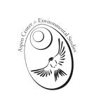 Aspen Center For Environmental Studies